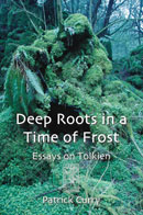 Deep Roots in a Time of Frost Deep Roots in a Time of Frost